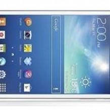 Samsung Galaxy TAB3 8″